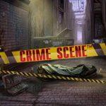 online kolikkopelit Crime Scene, Net Entertainment