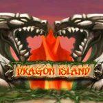 online kolikkopelit Dragon Island, Net Entertainment