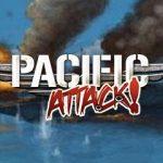 online kolikkopelit Pacific Attack, Net Entertainment