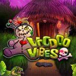 online kolikkopelit Voodoo Vibes, Net Entertainment
