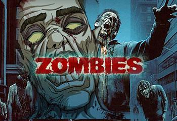 Zombies toripelit thumbnails