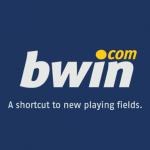 kolikkopelit-Bwin-toripelit-logo