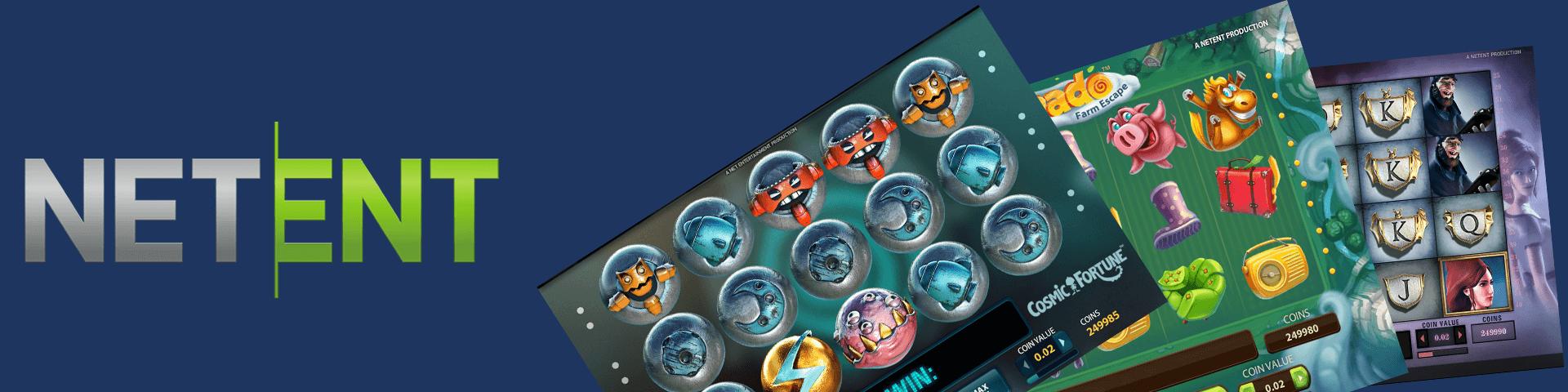 kolikkopelit-NetEnt-toripelit-slider
