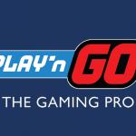 kolikkopelit-PlaynGO-toripelit-logo