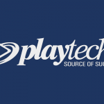 kolikkopelit-Playtech-toripelit-logo