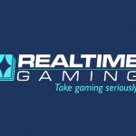 kolikkopelit-Realtime Gaming-toripelit-logo