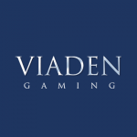 kolikkopelit-Viaden gaming-toripelit-logo