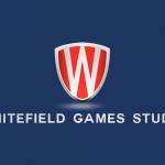 kolikkopelit-WGS-toripelit-logo