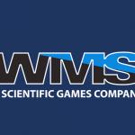 kolikkopelit-WMS-toripelit-logo