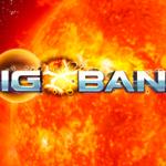 Big Bang NetEnt kolikkopelit toripelit thumbnail