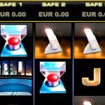 Deal Or No Deal Playtech kolikkopelit toripelit slider