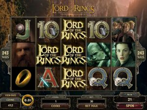 lord-of-the-rings-toripelit-ss