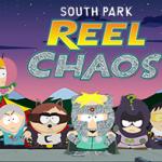 South Park: Reel Chaos NetEnt kolikkopelit toripelit thumbnail
