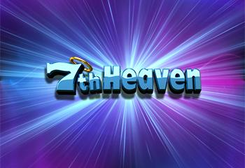 7th Heaven Betsoft Toripelit thumbnail