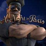 A Night in Paris JP Betsoft Toripelit thumbnail