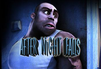 After Night Falls Betsoft Toripelit thumbnail