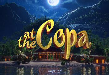 At The Copa Betsoft Toripelit thumbnail