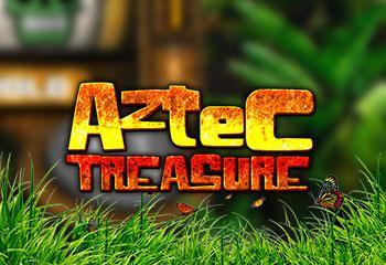 Aztec Treasure Betsoft Toripelit thumbnail