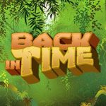 Back in Time Betsoft Toripelit thumbnail