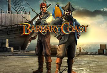 Barbary Coast Betsoft Toripelit thumbnail