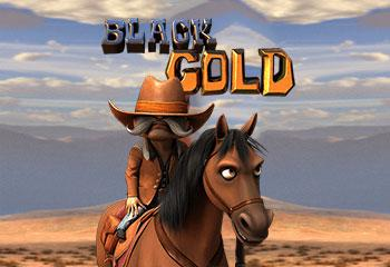 Black Gold Betsoft Toripelit thumbnail