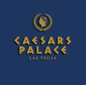 Caesars Kasinoarvostelu Toripelit Thumbnail
