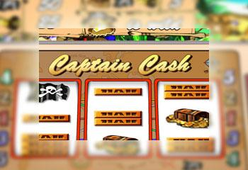 Captain Cash Betsoft Toripelit thumbnail
