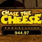 Chase The Cheese Betsoft Toripelit thumbnail