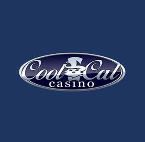 CoolCat Kasinoarvostelu Toripelit Thumbnail