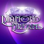 Diamond Dreams Betsoft Toripelit thumbnail