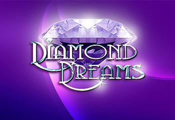 Diamond Dreams kolikkopelit Betsoft  toripelit.com