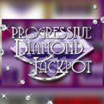 Diamond Progressive Betsoft Toripelit thumbnail