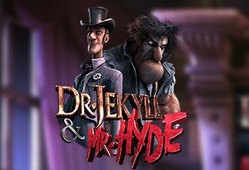 Dr. Jekyll & Mr. Hyde Betsoft Toripelit thumbnail