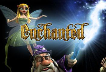 Enchanted JP Betsoft Toripelit thumbnail