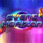 Event Horizon Betsoft Toripelit thumbnail