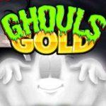 Ghouls Gold Betsoft Toripelit thumbnail