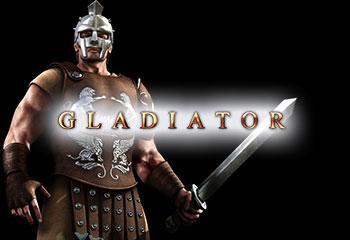 Gladiator Betsoft Toripelit thumbnail