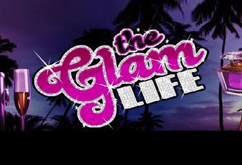 Glam Life Betsoft Toripelit thumbnail