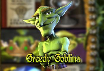 Greedy Goblins Betsoft Toripelit thumbnail