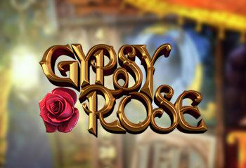 Gypsy Rose Betsoft Toripelit thumbnail