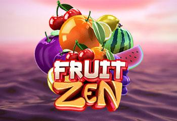 Fruit Zen Betsoft Toripelit thumbnail