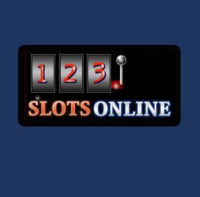123 Slots Online Kasinoarvostelu Toripelit Thumbnail