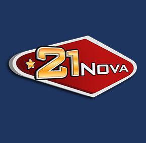 21Nova Kasinoarvostelu Toripelit Thumbnail