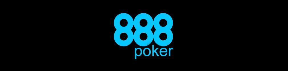888Poker arvostelu toripelit.com