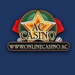 AC Casino Kasinoarvostelu Toripelit Thumbnail