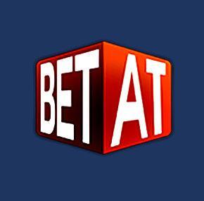 Betat Casino Kasinoarvostelu Toripelit Thumbnail
