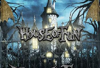House of Fun Betsoft kolikkopelit thumbnail