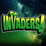 Invaders Betsoft kolikkopelit thumbnail