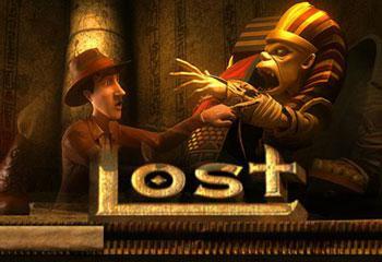 Lost Betsoft kolikkopelit thumbnail