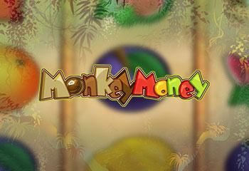 Monkey Money Betsoft kolikkopelit thumbnail